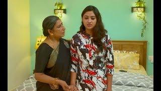 Bhramanam | Episode 108 - 11 July 2018 | Mazhavil Manorama