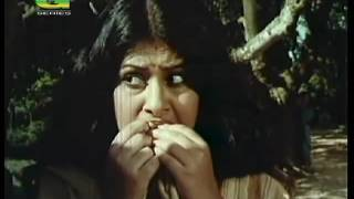 Shasti শাস্তি 2004 HD Bangla Full Movie