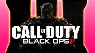 HOW TO DOWNLOAD CALL OF DUTY BLACK OPS 3 FOR PC FREE + MULTIPLAYER FASTEST METHOD WINDOWS 7/8/10