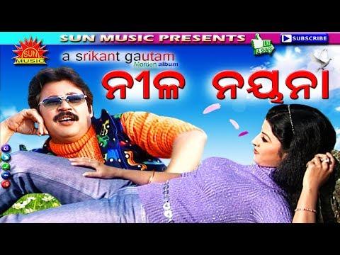 Xxx Mp4 Nila Nayana Super Hit Video Song Srikant Gautam Modern Hits Sun Music Album Hits 3gp Sex