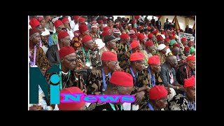What will happen if Nigeria is not restructured – Ohanaeze