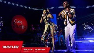 Coke Studio Africa 2017 Episode 7