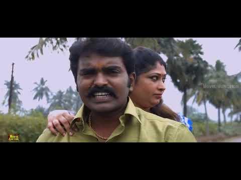 Xxx Mp4 2019Kattu Kozhi Latest Tamil Movie RomanticTamilMovies NEW Tamil MOVIES 3gp Sex