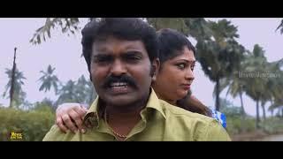 2019Kattu Kozhi latest tamil movie#RomanticTamilMovies #nEW Tamil MOVIES