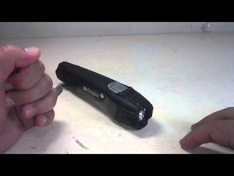 Xxx Mp4 Lanterna Energizer Hard Case Professional 3gp Sex