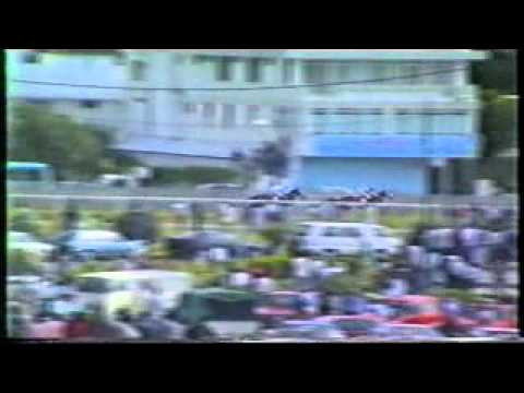 Le Turbo - Troy Jackman - Mohammad Moorad Keerpah - Free Horse Racing Tips
