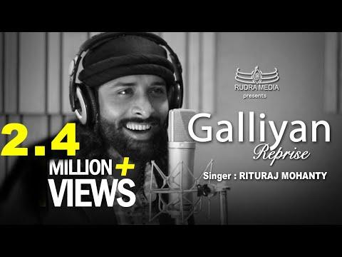 Xxx Mp4 Teri Galliyan Reprise By Rituraj Mohanty Ek Villain Sidharth Malhotra Shraddha Kapoor 3gp Sex