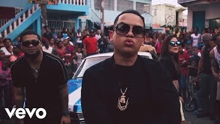 J Alvarez - Los Del Torque (Official Video) ft. Lapiz Conciente