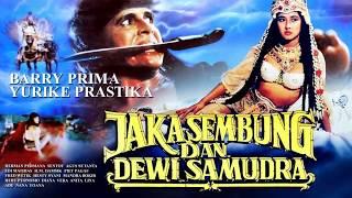 Remake Jaka Sembung & Ratu Ilmu Hitam
