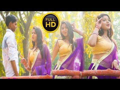 Xxx Mp4 2018 का सबसे Faadu Bhojpuri Gaana Manish Prajapati Monu Doli Leke Ayib डोली लेके आईब 3gp Sex