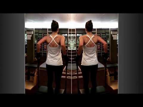 Xxx Mp4 Deepika Padukone Workout Video 3gp Sex