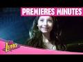 Download Video Soy Luna - Episode 1 3GP MP4 FLV