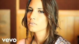 India Martinez - Vencer Al Amor