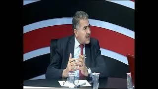 الشراري وكريشان علىالحقيقة الدولية بعد شمش معان ميناء بري و مصفاة بترول