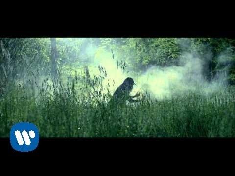 LOREEN EUPHORIA Official video