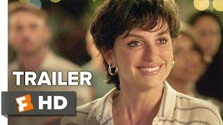 Ma ma Official Trailer 1 (2016) - Penélope Cruz, Luis Tosar Movie HD
