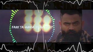 Difference+%7C+Amrit+Maan+%7C+Remix+Version+%7C+Latest+Punjabi+Songs+2018