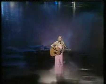 Download Joni Mitchell - Both Sides Now (Live, 1970)