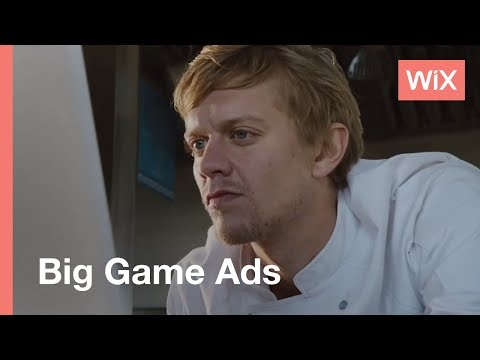 Xxx Mp4 Wix Com Big Game First Spot With Jason Statham Gal Gadot 3gp Sex