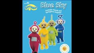 Teletubbies: Blue Sky (2006)