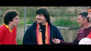 Ovunque Tu Sarai - Trailer Ufficiale