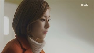[Night Light] 불야성 ep.18 'You not compromise even if a deal.',Uee. 20170117
