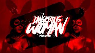Dangerous Woman (spanish version) - (Originally by Ariana Grande)