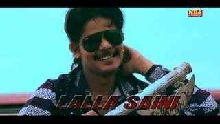2016 New Haryanvi Song / Dabang Style Andy Tora / Lattest Badmahi Song / NDJ Music