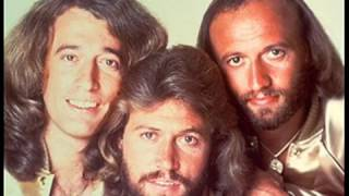 EXITOS DE LOS BEE GEES.wmv