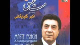Golpa - Saghi