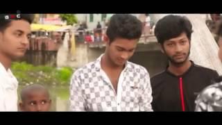 Bangla New hit music video song | Bangla New Song 2016
