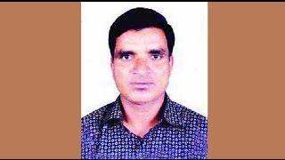 কুলি থেকে কোটিপতি কি করে হলো এই লোক দেখে নিন !!! Porter Saidur in Rajshai!!!!