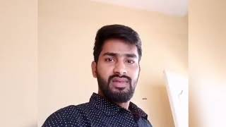 Sarrainodu II Allu Arjun ll mass dialogues