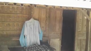 Di Desa Karangturi, Gantiwarno, Klaten