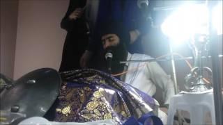 Sri Dasam Guru Granth Sahib Ji Sehaj Paat Bhog - Bhai Sukha Singh UK