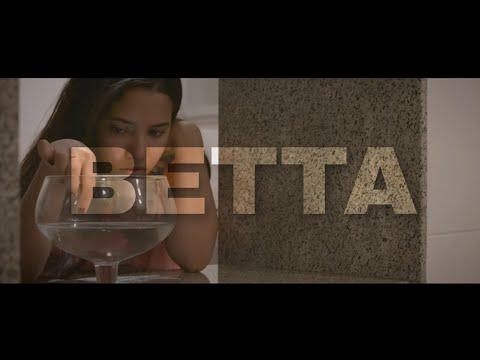 Xxx Mp4 BETTA Curta Metragem English Subtitles 3gp Sex