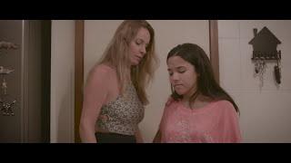 BETTA - curta metragem (English Subtitles)