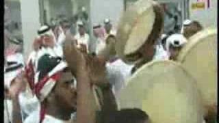 كليب العربي القطري