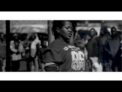Busiswa feat DJ Buckz, Uhuru