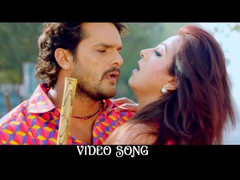 Xxx Mp4 HD Thok Deb ठोक देब Khesari Lal Yadav Bhojpuri Hot Songs New 2016 3gp Sex