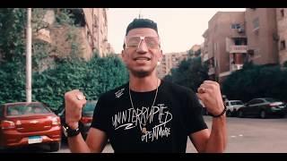 كليب مهرجان بس انا كريم ديسكو وفراوله وكايزر music video Bas ANA 2019