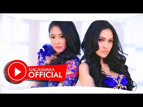 Xxx Mp4 Duo Anggrek Goyang Nasi Padang Official Music Video NAGASWARA Goyangnasipdg 3gp Sex