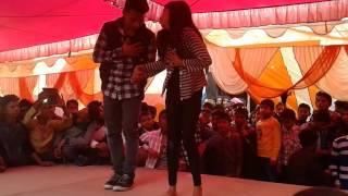 Ishq wala Love Couple Dance| Amazing dance Choreography| Rupen Thapa|