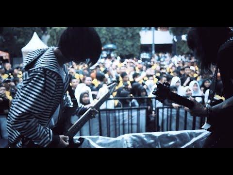 Xxx Mp4 LIVE Akad Rock Cover Payung Teduh Jeje GuitarAddict Ft Toxic Team 3gp Sex