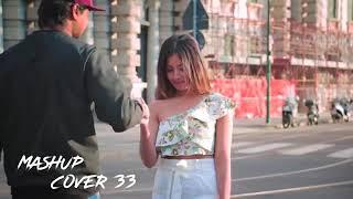 Dileepa saranga-mashup 33 New🔝