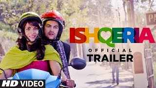 Official Bollywood Movie Trailer |