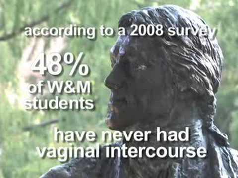 Xxx Mp4 Sex At WM 3gp Sex