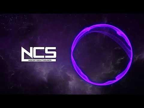 Xxx Mp4 Robin Hustin X TobiMorrow Light It Up Feat Jex NCS Release 3gp Sex