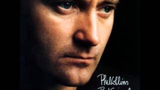 Phil Collins  Thats Just The Way It Is
