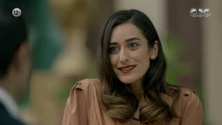 مسلسل ليالي أوجيني    إسماعيل عرض على كاريمان انه يرجعلها مع رجوع ليلى.. شوفوا رد فعلها